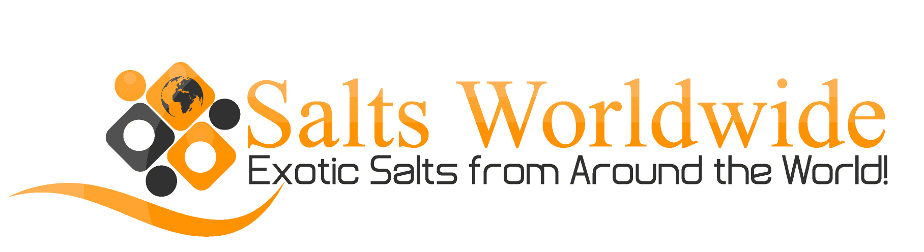 Salts Worldwide