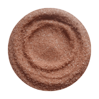 Red Alaea Salt