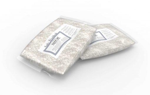 Buy epsom salt salts worldwide for Epsom salt in french