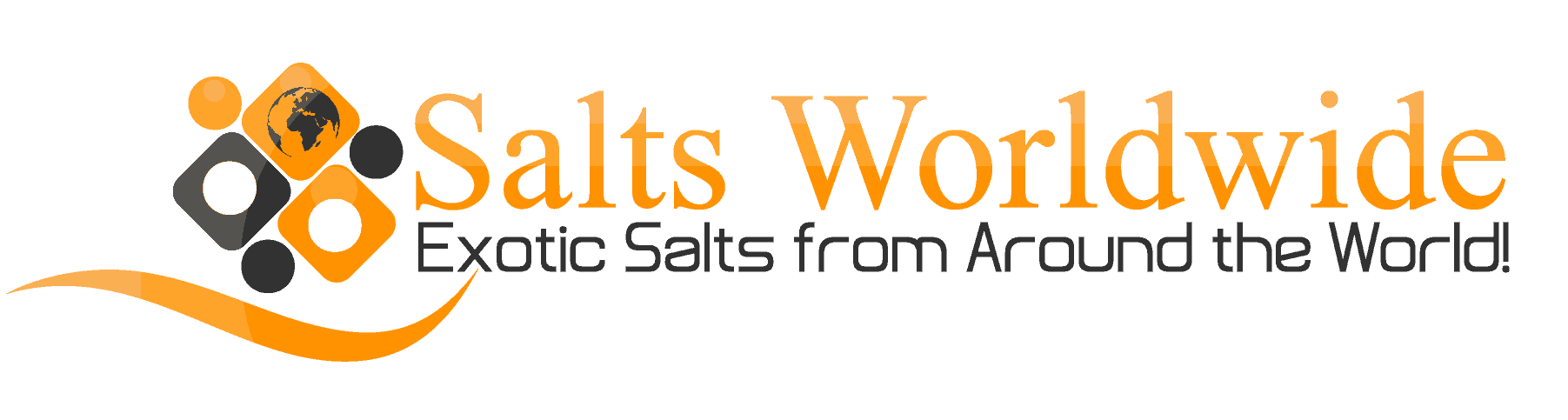 Salts Worldwide
