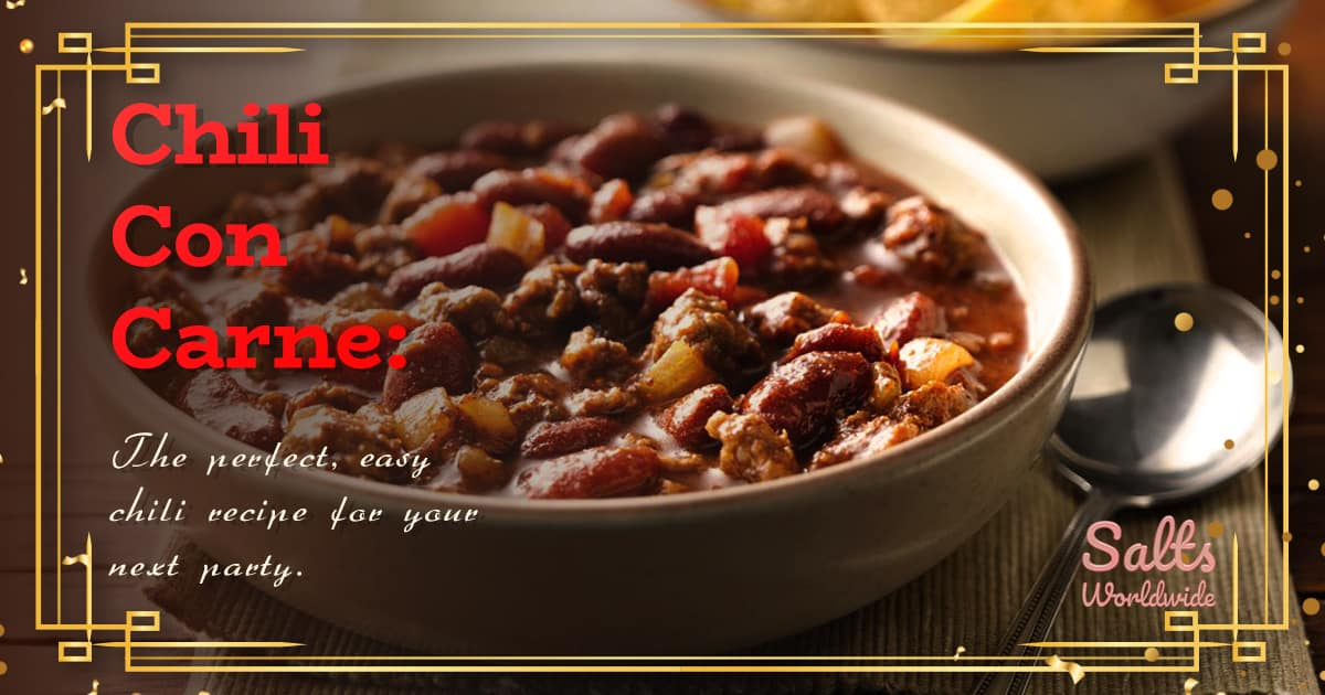 Chili-Con-Carne-The-perfect-easy-chili-recipe-for-your-next-party.