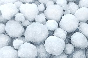 Pure Dead Sea Salt