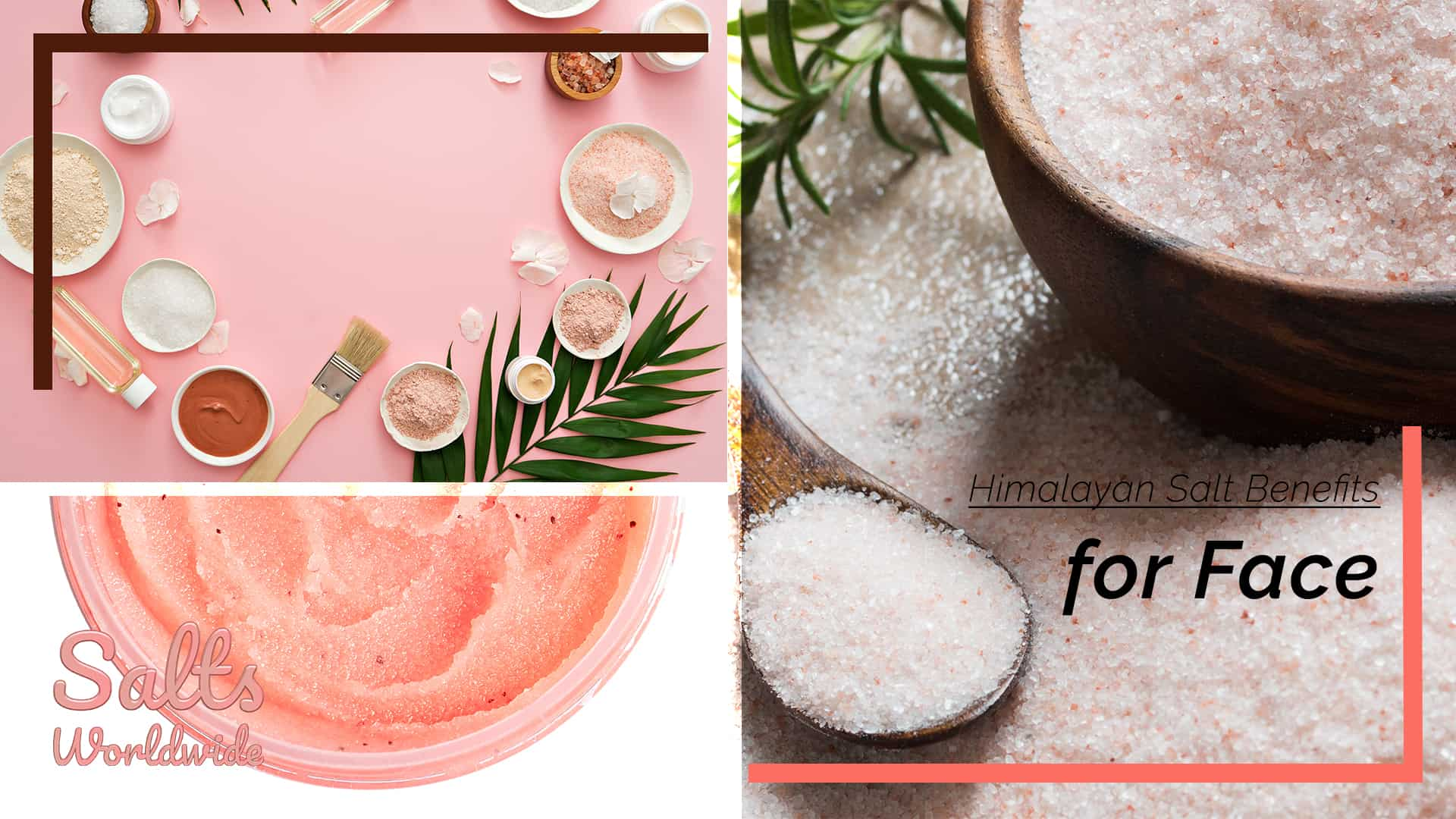 Himalayan Salt Benefits for Face - featured image