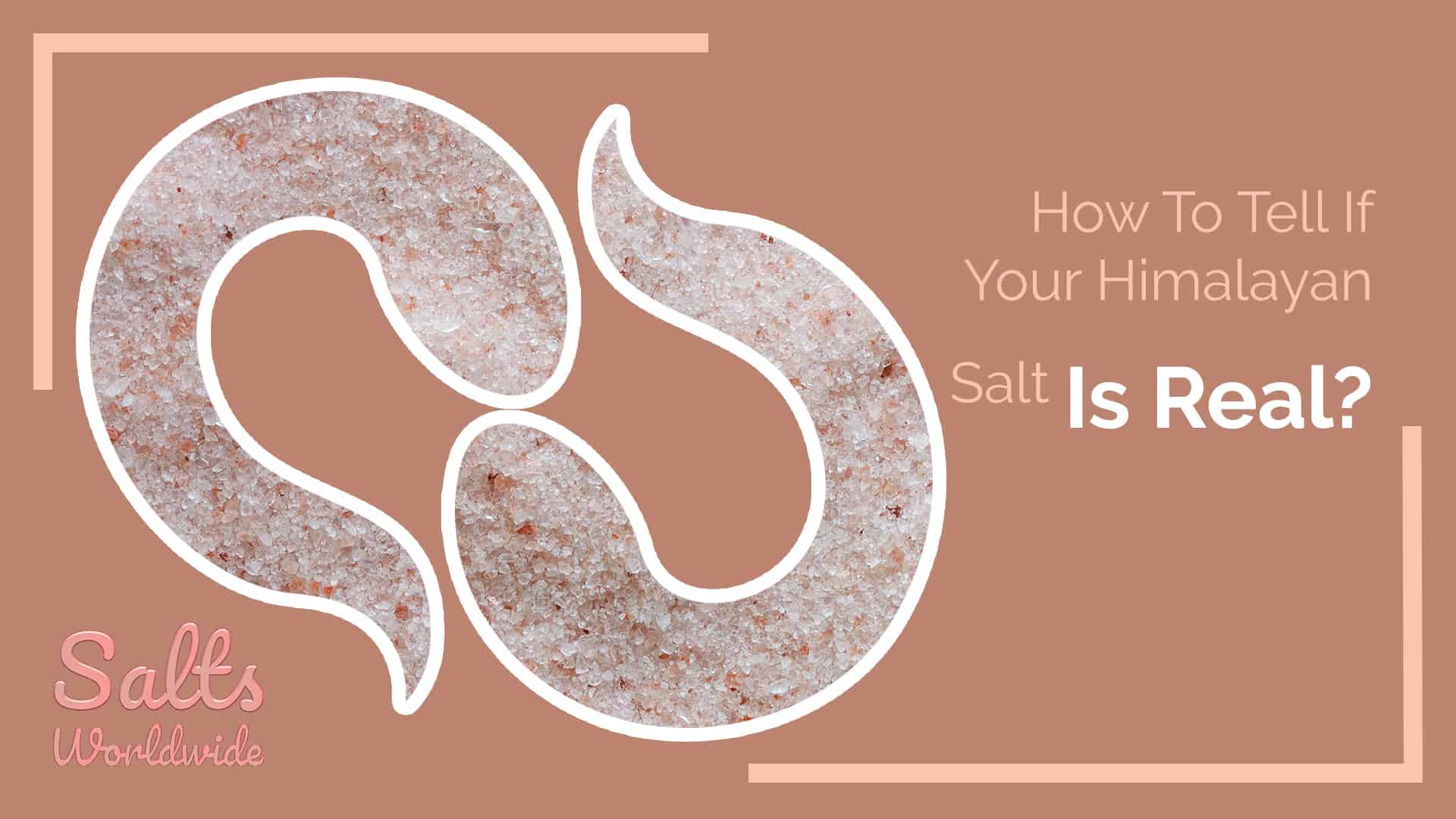 How To Tell If Your Himalayan Salt Is Real - featured image