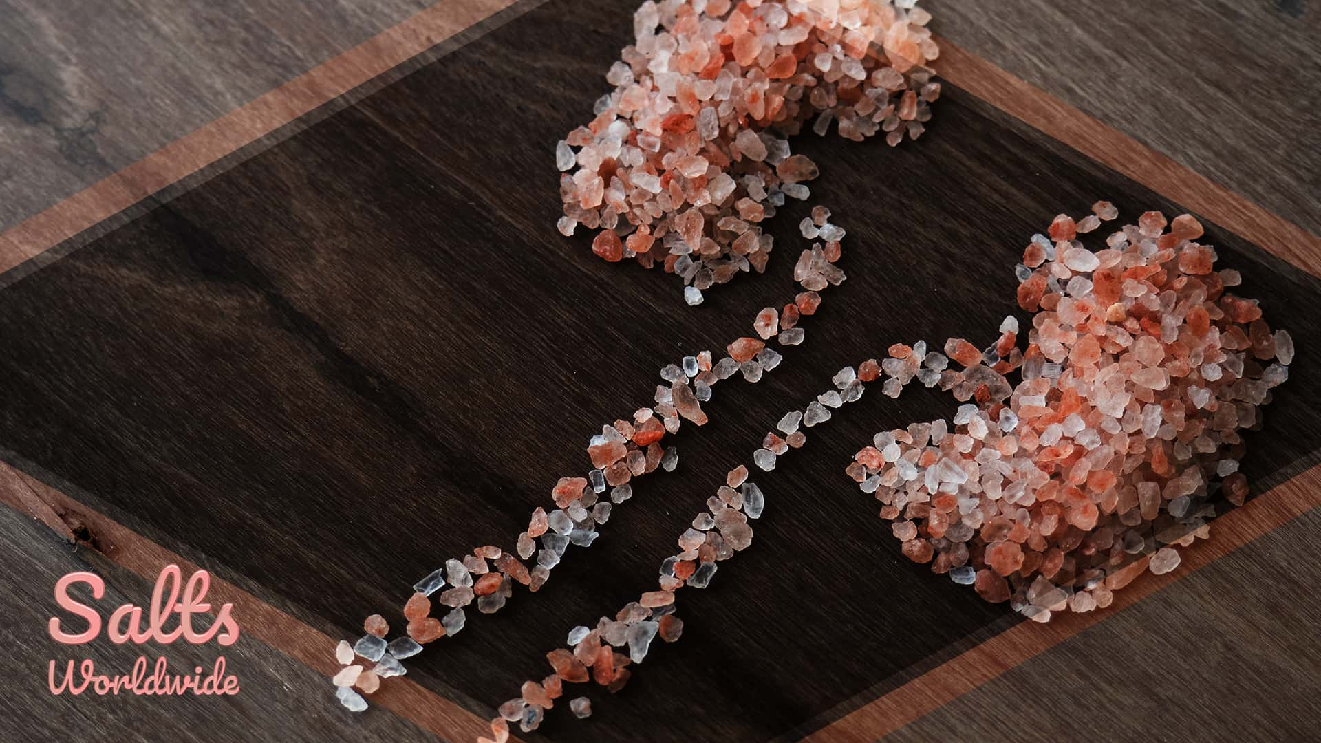 Is Himalayan Salt Bad For You - Himalayan salt is useful for your mind and body