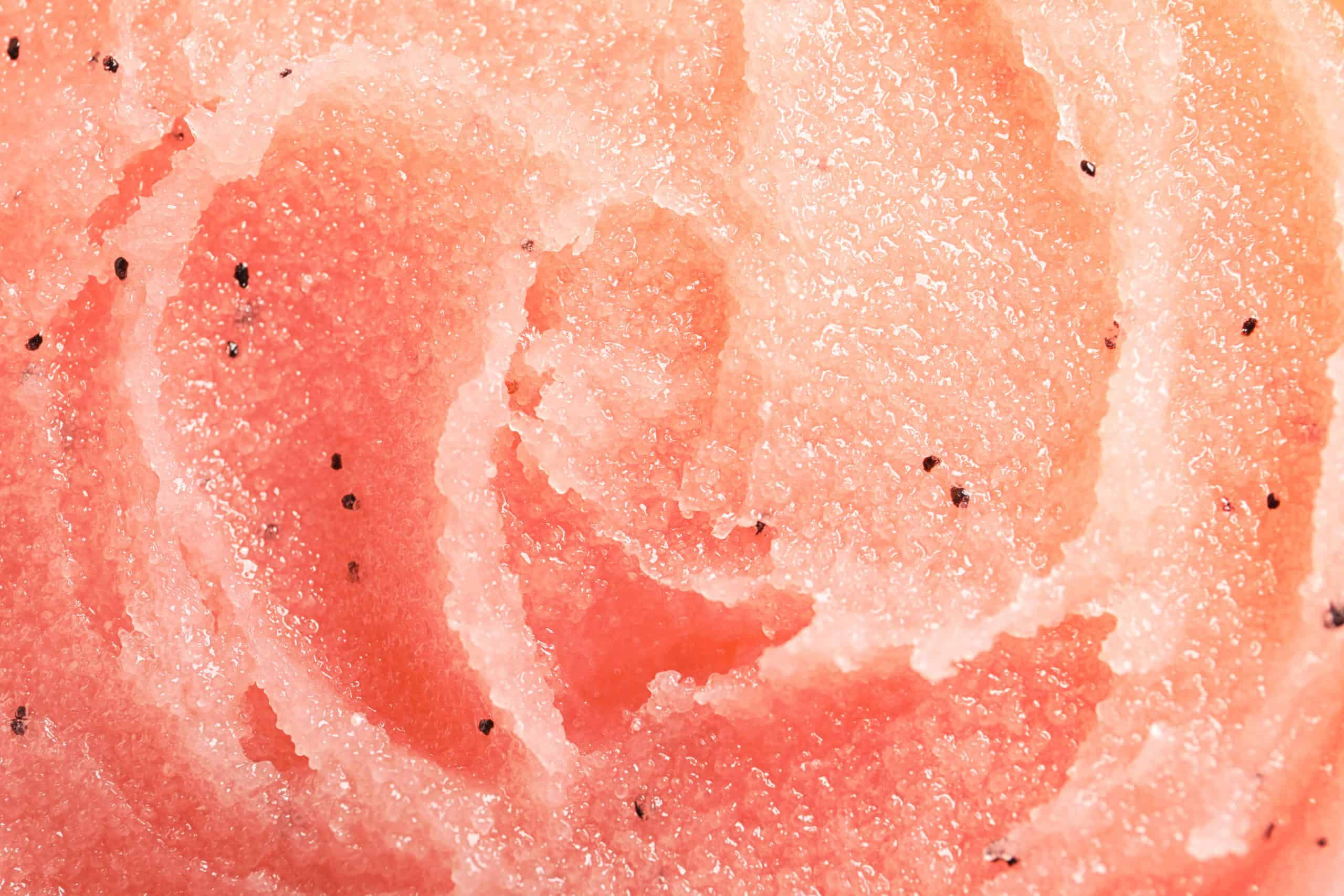 What is Pink Himalayan Salt Good For - Natural