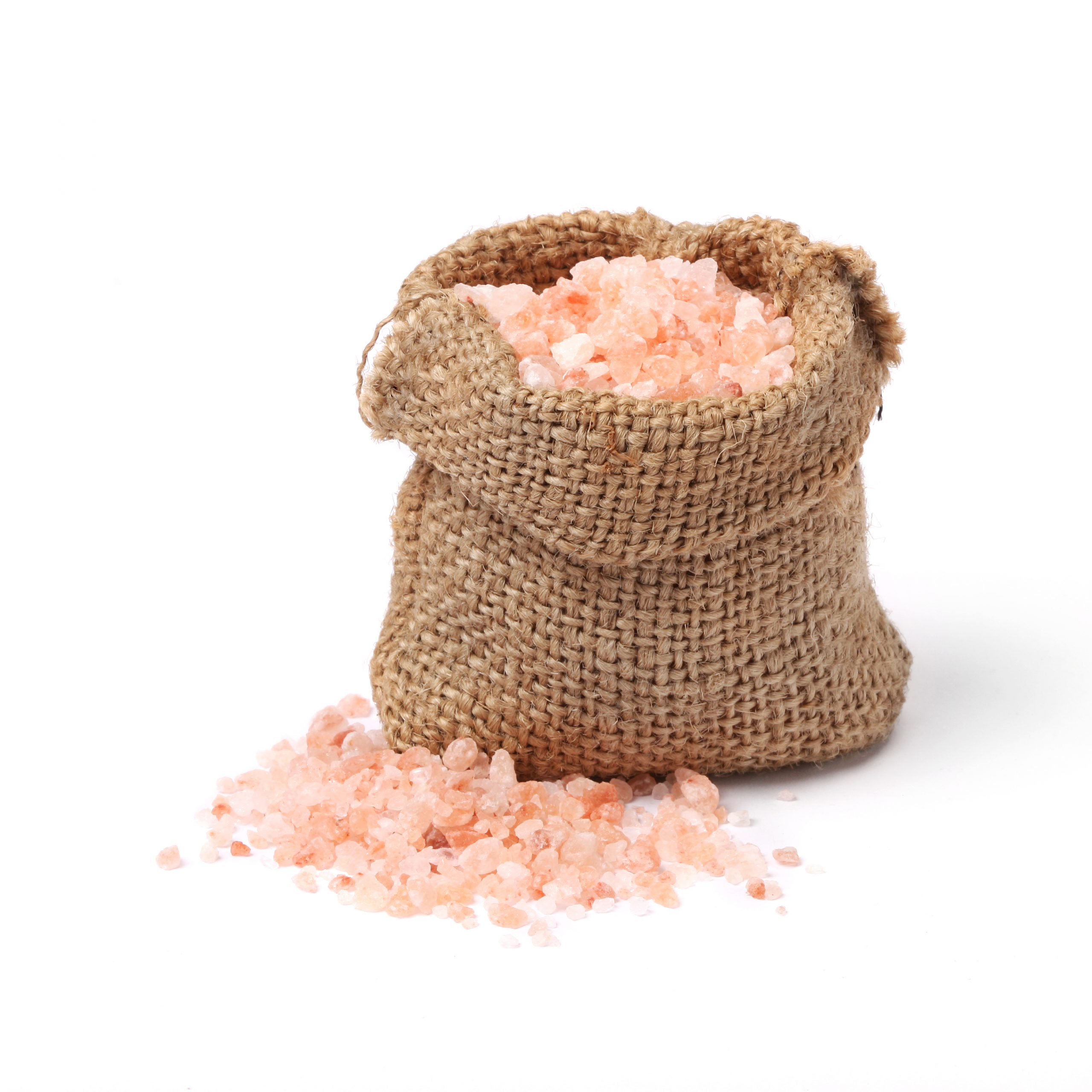 Why Is Himalayan Salt Good For You - Most purified salt