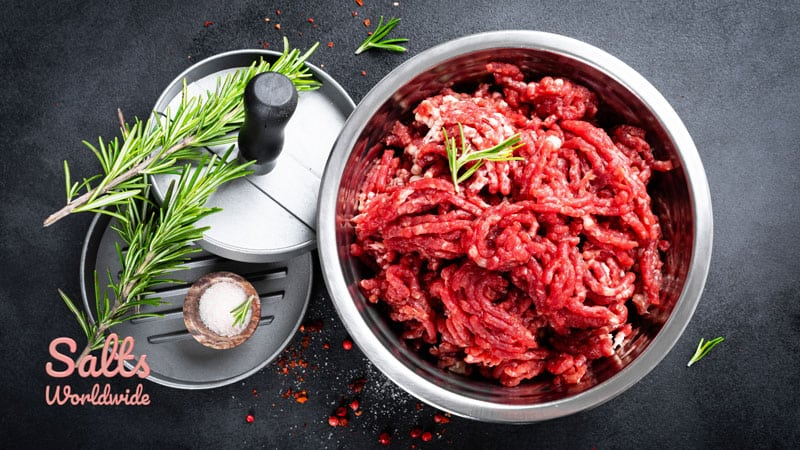 easy meatloaf recipe best ground meat
