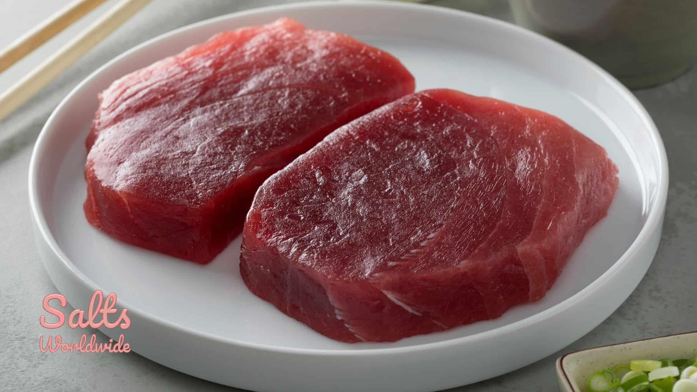 tuna casserole recipe ingredients