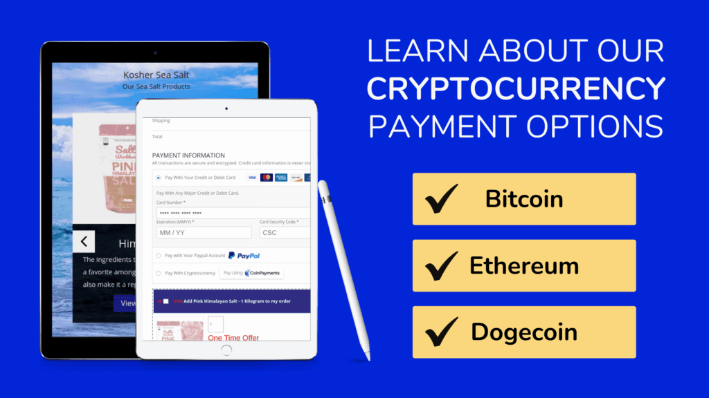 How To Use Cryptocurrencies 4
