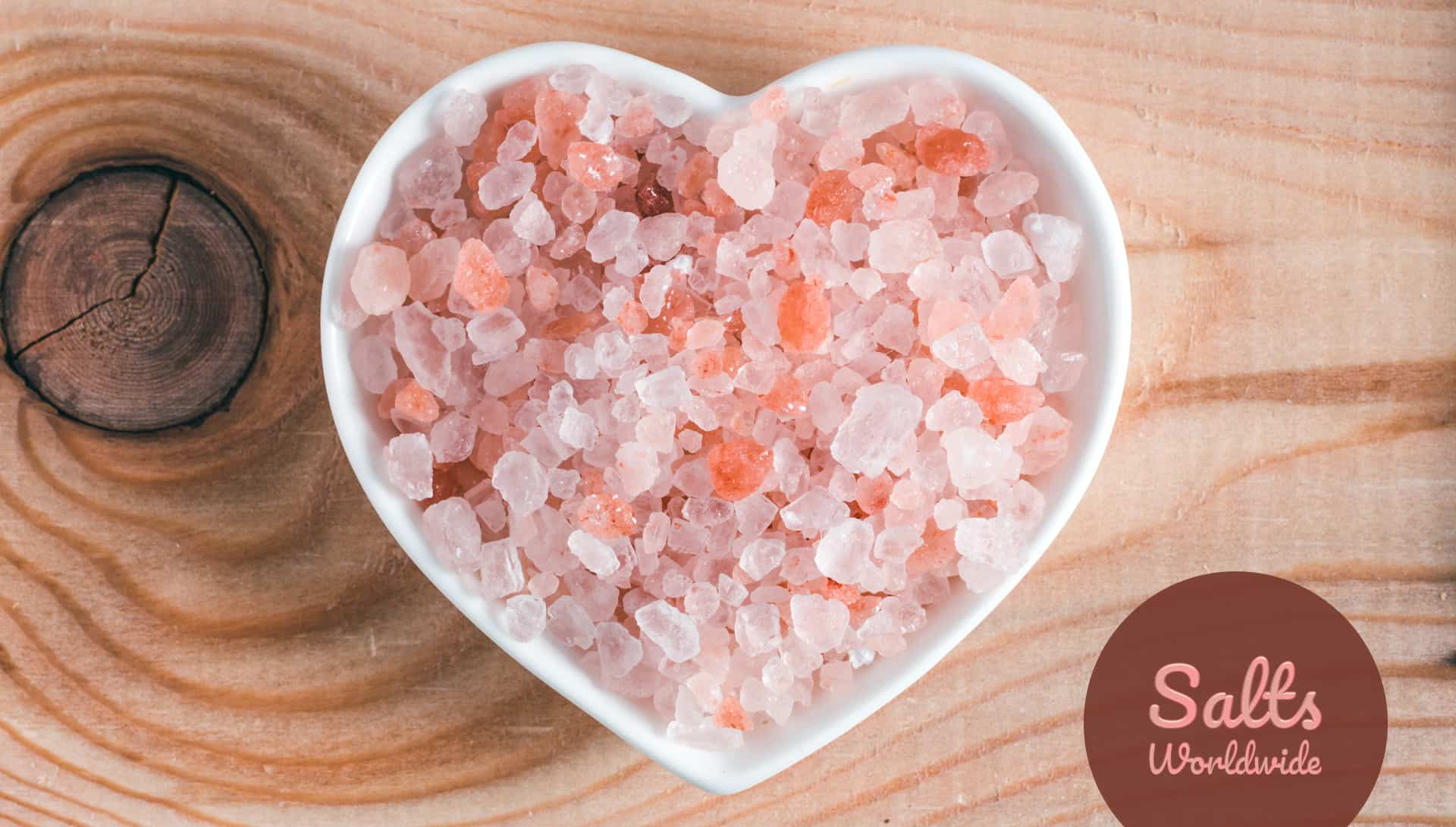 himalayan salt, pink himalayan salt, himalayan pink salt, pink salt